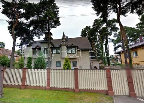 Объявление №1560451: Продажа апартаментов. Латвия