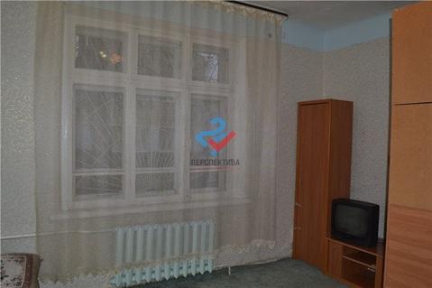 Комната по адресу Петрозаводская 8 Б - Фото 2