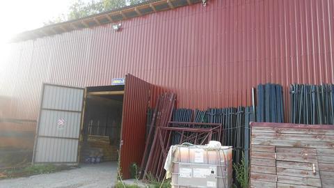 Продаётся магазин Стройматериалы со своей лесопилкой в Московской обл - Фото 3
