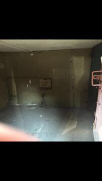 Подвальное помещение, ст. м. Парк Победы - Фото 2