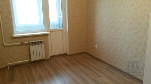 Двухкомнатная квартира на сжм в отличном состоянии - Фото 3