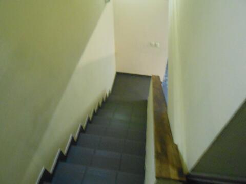 Продается двух-уровневая квартира с отдельным входом - Фото 5