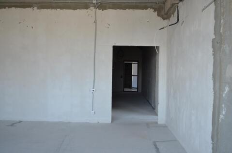 Продажа трехкомнатной квартиры на набережной Ялты - Фото 3
