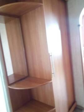 Продажа 1-комнатной квартиры, 33 м2, г Киров, 60 лет Комсомола, д. 14 - Фото 5
