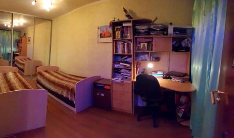 Продается двухкомнатная квартира в Истре - Фото 3