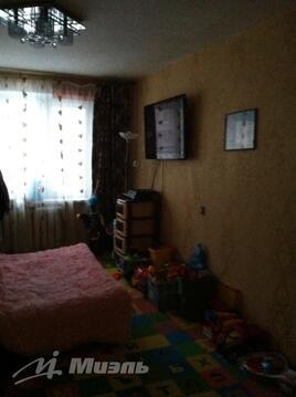 Продажа квартиры, Кудиново, Ногинский район, Ул. Центральная - Фото 4