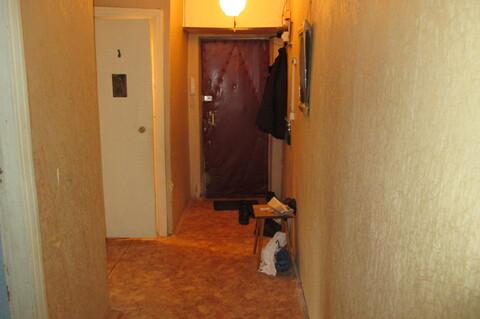 Квартира на Волге - Фото 3