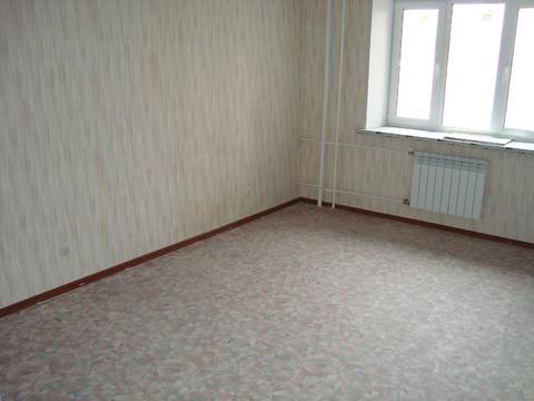 Продается 2 комнатная квартира общей площадью 64,5 кв.м, комнаты . - Фото 5