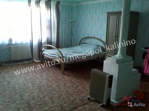 Продажа дома, Тверь, Ул. 8 Марта - Фото 5