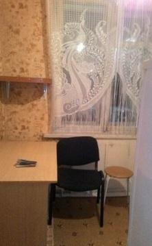 2-х комнатная квартира 44 кв.м. в г.Жуковский, ул.Чкалова д.30/16 - Фото 5