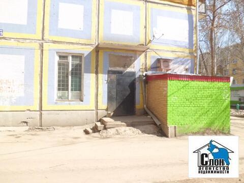Сдаю помещение 15 кв. м в подвале на пр. Кирова под склад-производств - Фото 1