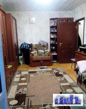 2-х комнатная квартира в пос Голубое ул Родниковая д.5 - Фото 4