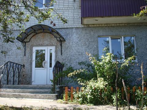 Нежилое помещение в центральном округе Курска - Фото 1