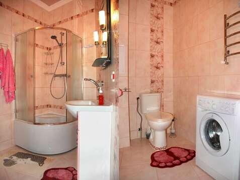 1-комнатная квартира улица Оганова - Фото 4