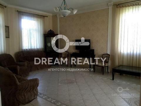 Продажа дома 410 кв.м, МО, с. Жаворонки, ул. Березовая, д. 9 - Фото 3