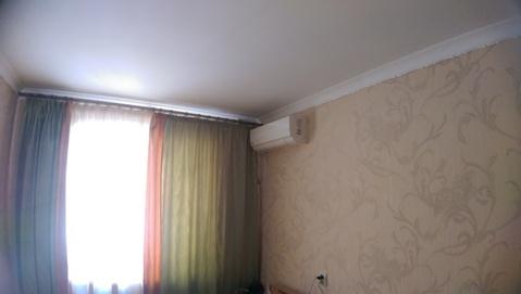Продажа квартиры, Уфа, Ул. 40 лет Октября - Фото 4