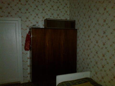 Аренда комнаты - Фото 4