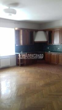 Продажа 5 комнатной квартиры м.Третьяковская (Лаврушинский пер) - Фото 3