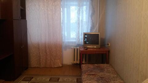 Сдам посуточно: 3-к квартира, 61 м2, 3/4 эт. - Фото 3