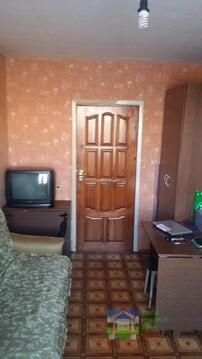 Продажа комнаты, м. Выхино, Ул. Вешняковская - Фото 1