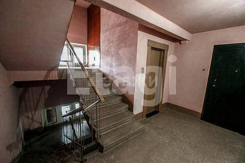 Продам 3-комн. кв. 86 кв.м. Тюмень, Пржевальского - Фото 2