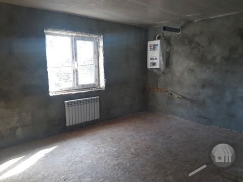 Продается дом с земельным участком, ул. Львовская - Фото 5