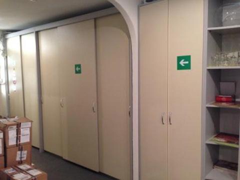 Продам уникальное помещение 163,8 кв. м. по пр. Победы - Фото 4