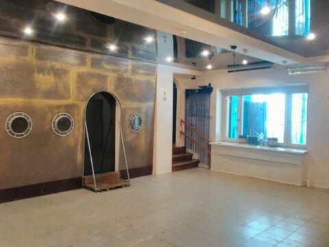 В г.Пушкино продается помещение с ремонтом и со всеми коммуникациями - Фото 3