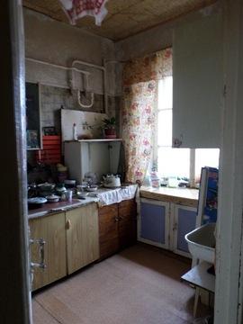 Продается комната в г. Щелково - Фото 1
