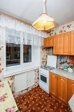 Продам 2-комн. кв. 44.5 кв.м. Тюмень, Салтыкова-Щедрина - Фото 3