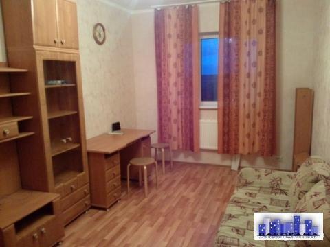 2-комнатная квартира в Чашниково - Фото 5