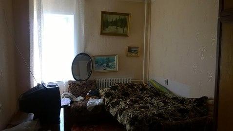Комната в блочном общежитии ул. Большая Нижегородская 95 - Фото 1