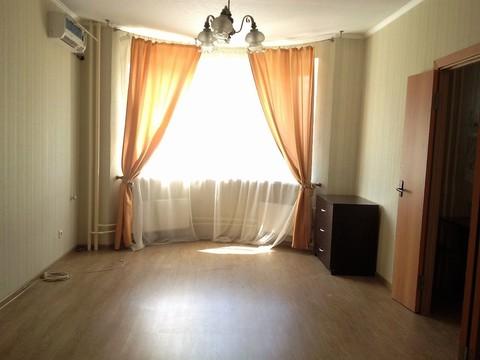 Предлагается 2-я квартира с минимум мебели - Фото 1
