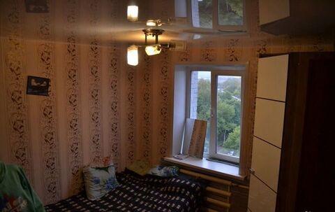 Продажа комнаты, Владимир, Ул. Белоконской - Фото 1