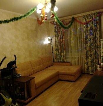 Продажа квартиры, м. Царицыно, Ул. Севанская - Фото 1