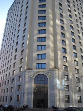 Офисное помещение, Екатеринбург, центр. район, ул. Белинского, 83 - Фото 2