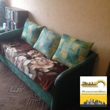 18 000 Руб., Сдаётся 2 комнатная квартира в 3 мкр, Аренда квартир в Клину, ID объекта - 319339396 - Фото 1