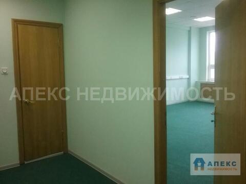 Аренда помещения пл. 50 м2 под офис, рабочее место, м. Тушинская в . - Фото 4