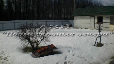 Калужское ш. 27 км от МКАД, Ширяево, Дом 110 кв. м - Фото 3