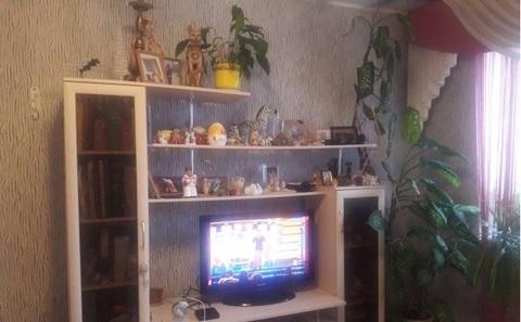 Продается 1-комнатная квартира 36 кв.м. на ул. Литейная - Фото 4