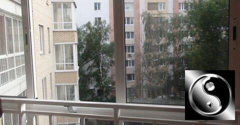 Москва район Красносельский пер. Докучаев д.19 - Фото 2