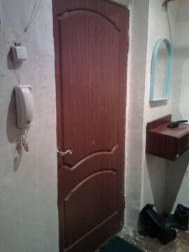 Продажа 3-комнатной квартиры, 58.4 м2, Свердлова, д. 34 - Фото 5