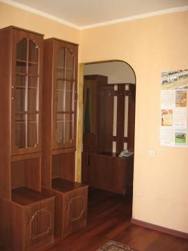 Сдается квартира на сутки и часы в центре Тулы - Фото 4