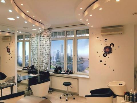 Предлагается салон красоты бизнес-класса в центре Москвы, в 5 минутах - Фото 4