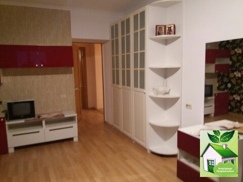 Сдам двухкомнатную в новом доме с индивидуальным отоплением - Фото 2