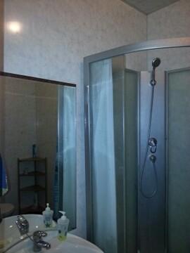 Уютная комната на Щукинской сутки, ночь и по часам - Фото 5