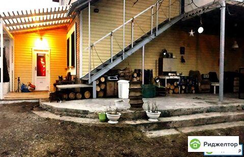 Аренда дома посуточно, Поповка, Раменский район - Фото 5