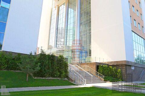 """Помещение 400м на первом этаже бизнес-центра """"9 акров"""", метро Калужска - Фото 4"""