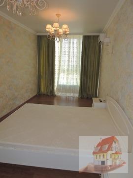 2 комнатная с ремонтом в монолите в жном районе - Фото 3
