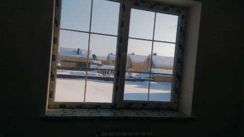 Дом 105 кв.м, пос. Акбердино, ул. Луговая 4/1 - Фото 4